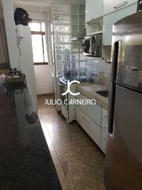 858082310560947Resultado - Apartamento 2 quartos à venda Rio de Janeiro,RJ - R$ 1.035.000 - CGAP20009 - 7
