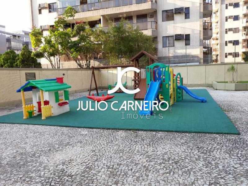 858085070497014Resultado - Apartamento 2 quartos à venda Rio de Janeiro,RJ - R$ 1.035.000 - CGAP20009 - 21