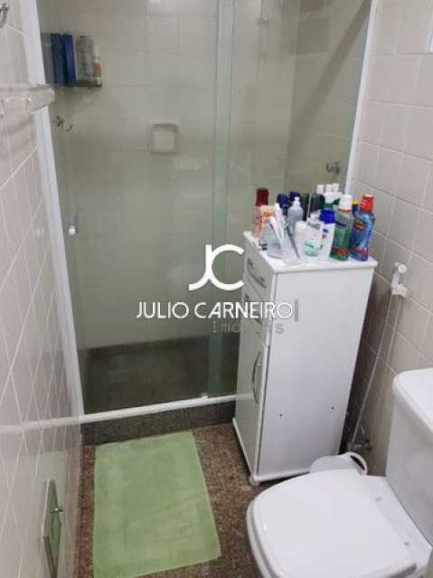859012071734268Resultado - Apartamento 2 quartos à venda Rio de Janeiro,RJ - R$ 1.035.000 - CGAP20009 - 14