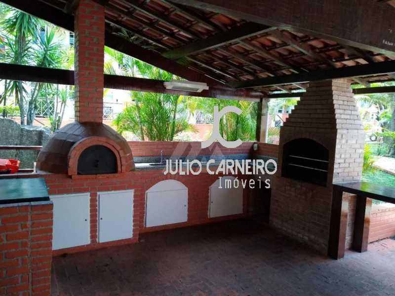WhatsApp Image 2020-09-08 at 1 - Casa em Condomínio 3 quartos à venda Rio de Janeiro,RJ - R$ 650.000 - JCCN30067 - 4