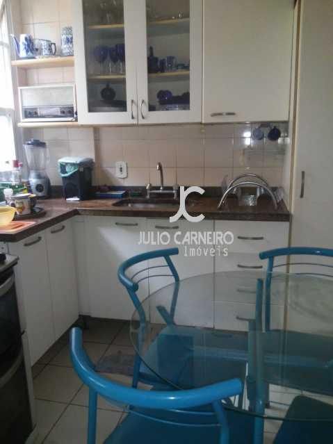 WhatsApp Image 2020-09-08 at 1 - Casa em Condomínio 3 quartos à venda Rio de Janeiro,RJ - R$ 650.000 - JCCN30067 - 13