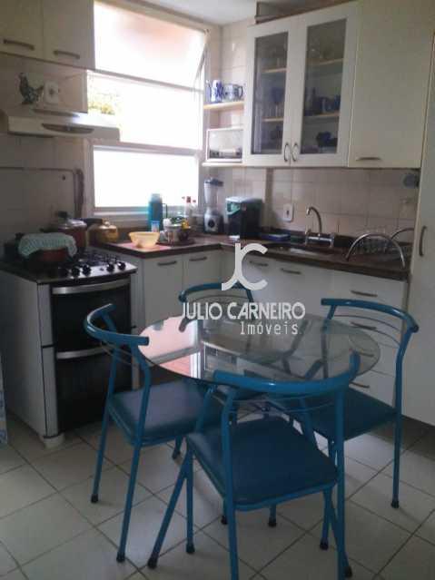 WhatsApp Image 2020-09-08 at 1 - Casa em Condomínio 3 quartos à venda Rio de Janeiro,RJ - R$ 650.000 - JCCN30067 - 14