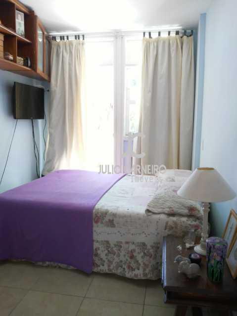 WhatsApp Image 2020-09-08 at 1 - Casa em Condomínio 3 quartos à venda Rio de Janeiro,RJ - R$ 650.000 - JCCN30067 - 11