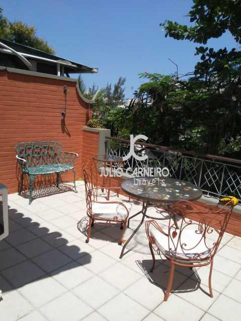WhatsApp Image 2020-09-08 at 1 - Casa em Condomínio 3 quartos à venda Rio de Janeiro,RJ - R$ 650.000 - JCCN30067 - 9