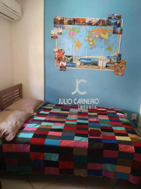 WhatsApp Image 2020-09-08 at 1 - Casa em Condomínio 3 quartos à venda Rio de Janeiro,RJ - R$ 650.000 - JCCN30067 - 10