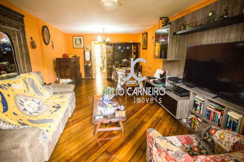 WhatsApp Image 2020-09-08 at 1 - Casa em Condomínio 3 quartos à venda Rio de Janeiro,RJ - R$ 650.000 - JCCN30067 - 5