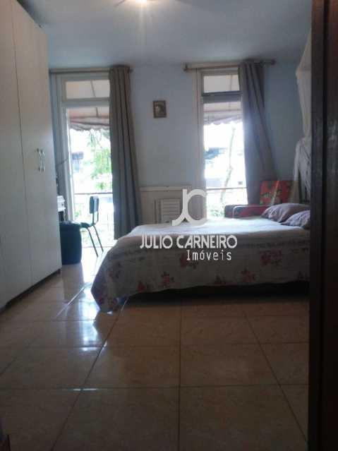 WhatsApp Image 2020-09-08 at 1 - Casa em Condomínio 3 quartos à venda Rio de Janeiro,RJ - R$ 650.000 - JCCN30067 - 12
