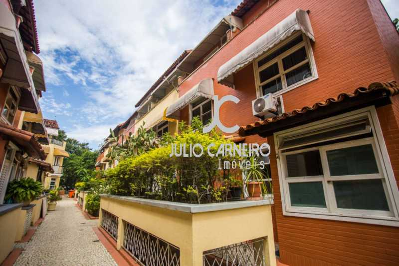 WhatsApp Image 2020-09-08 at 1 - Casa em Condomínio 3 quartos à venda Rio de Janeiro,RJ - R$ 650.000 - JCCN30067 - 6