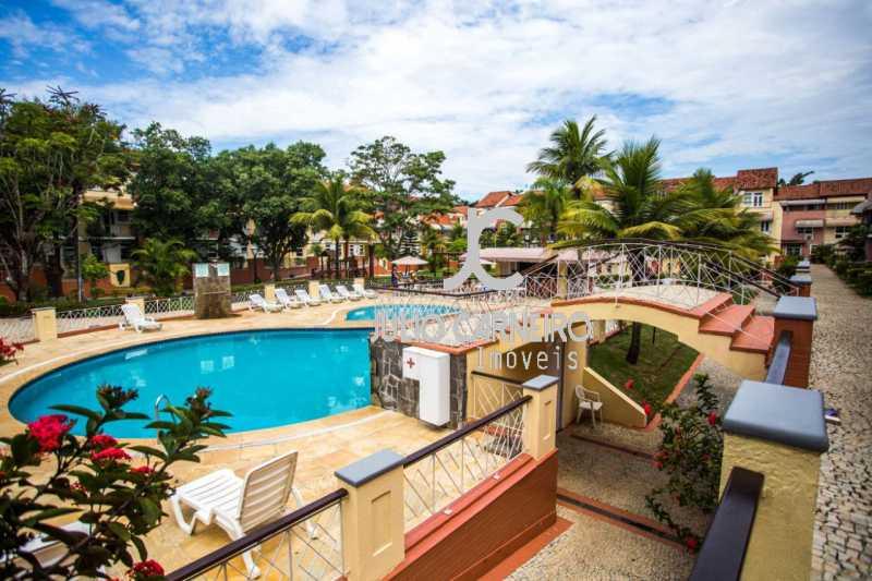 WhatsApp Image 2020-09-08 at 1 - Casa em Condomínio 3 quartos à venda Rio de Janeiro,RJ - R$ 650.000 - JCCN30067 - 15