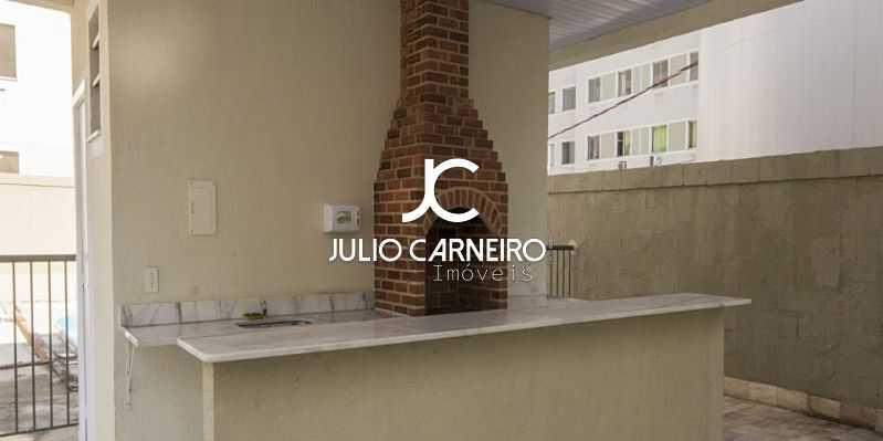 14_G1524164897Resultado - Apartamento 2 quartos à venda Rio de Janeiro,RJ - R$ 139.900 - CGAP20010 - 21
