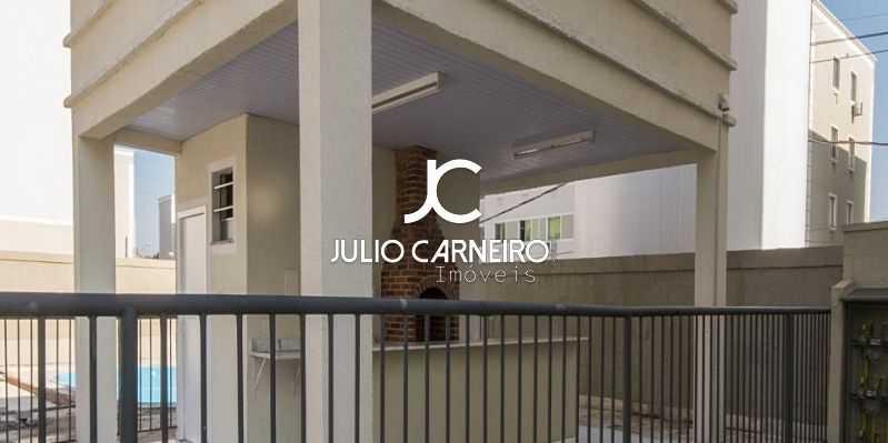 14_G1524164899Resultado - Apartamento 2 quartos à venda Rio de Janeiro,RJ - R$ 139.900 - CGAP20010 - 22