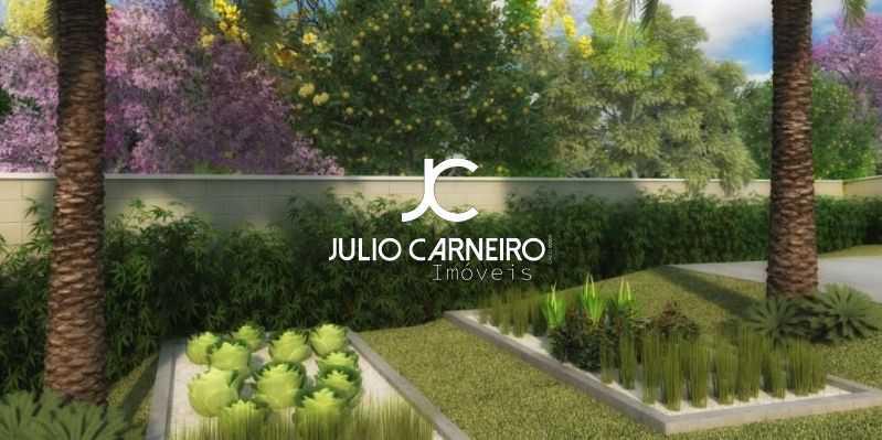 14_G1524164901Resultado - Apartamento 2 quartos à venda Rio de Janeiro,RJ - R$ 139.900 - CGAP20010 - 23