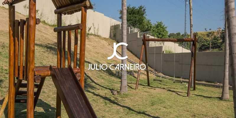 14_G1524164903Resultado - Apartamento 2 quartos à venda Rio de Janeiro,RJ - R$ 139.900 - CGAP20010 - 24