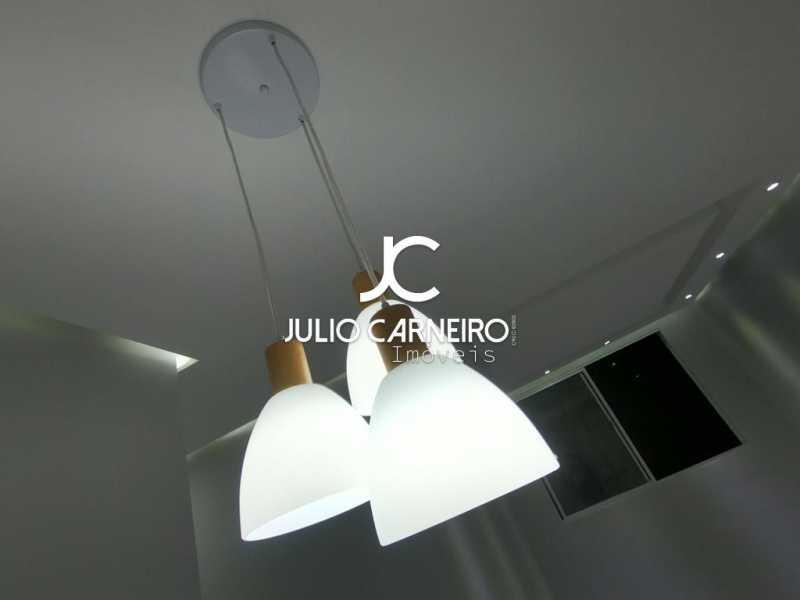 0a77002c-6d6a-48ef-bf1c-7ad35b - Apartamento 2 quartos à venda Rio de Janeiro,RJ - R$ 139.900 - CGAP20010 - 4