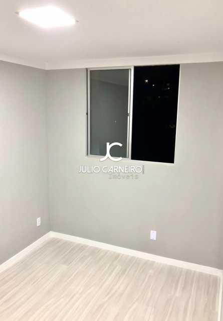 02c5ab94-2a52-40ba-8d9c-fc9c87 - Apartamento 2 quartos à venda Rio de Janeiro,RJ - R$ 139.900 - CGAP20010 - 14