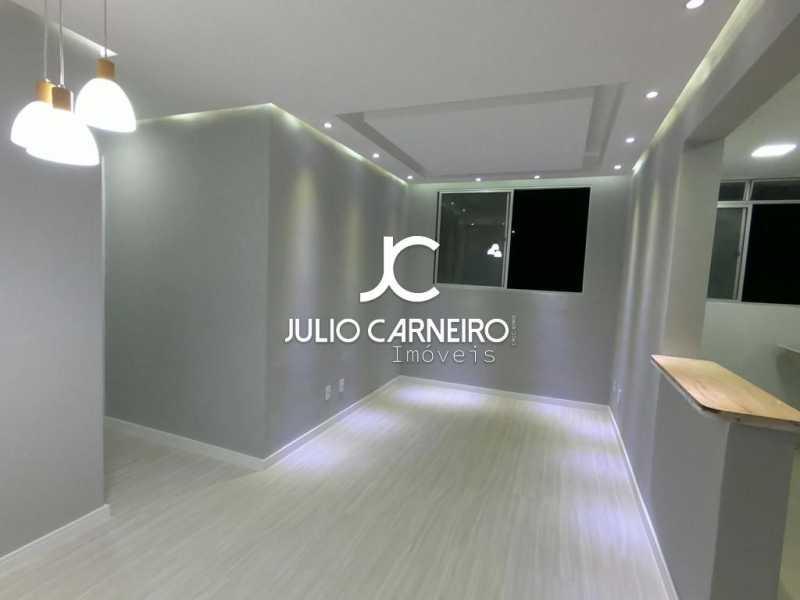 5b739c0f-32b7-4283-867a-c27321 - Apartamento 2 quartos à venda Rio de Janeiro,RJ - R$ 139.900 - CGAP20010 - 3