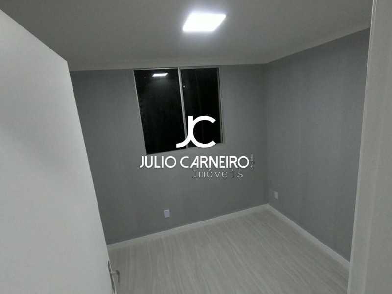 5f044c05-183c-4d07-a7be-088d68 - Apartamento 2 quartos à venda Rio de Janeiro,RJ - R$ 139.900 - CGAP20010 - 15