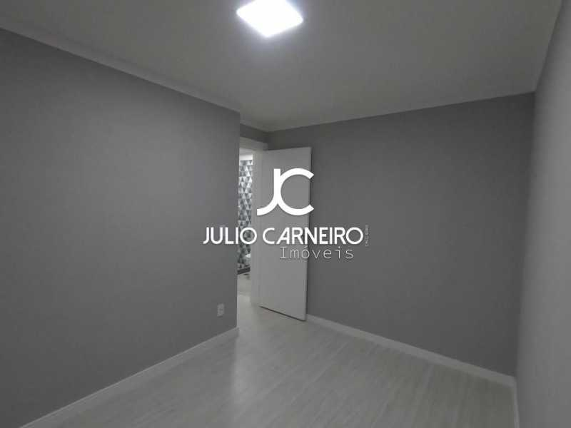 34b429b3-675f-4477-81da-01b8d5 - Apartamento 2 quartos à venda Rio de Janeiro,RJ - R$ 139.900 - CGAP20010 - 16