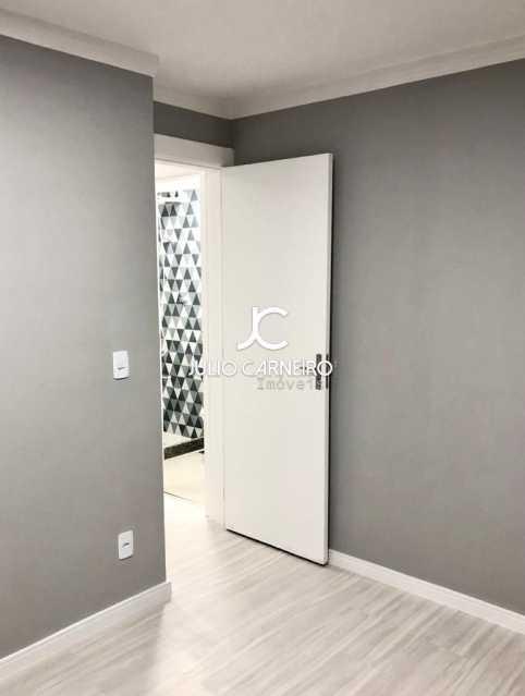 53d00ccb-7305-4e82-a571-934400 - Apartamento 2 quartos à venda Rio de Janeiro,RJ - R$ 139.900 - CGAP20010 - 18