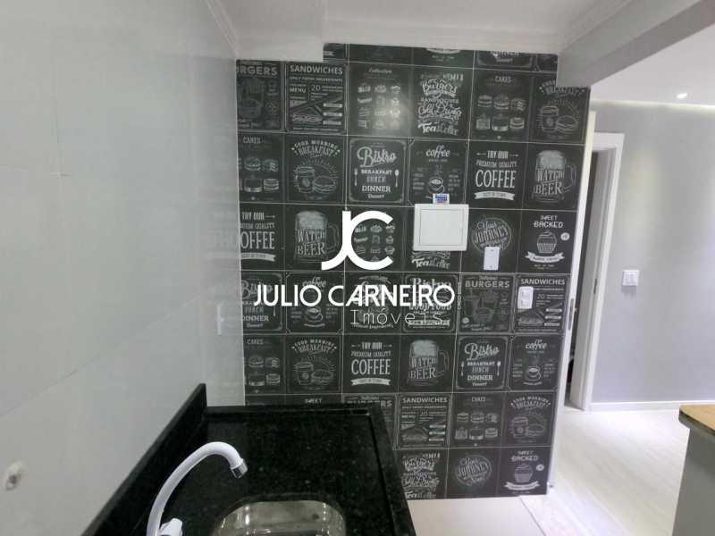 63e1eacc-363e-4499-aab2-4890a4 - Apartamento 2 quartos à venda Rio de Janeiro,RJ - R$ 139.900 - CGAP20010 - 9