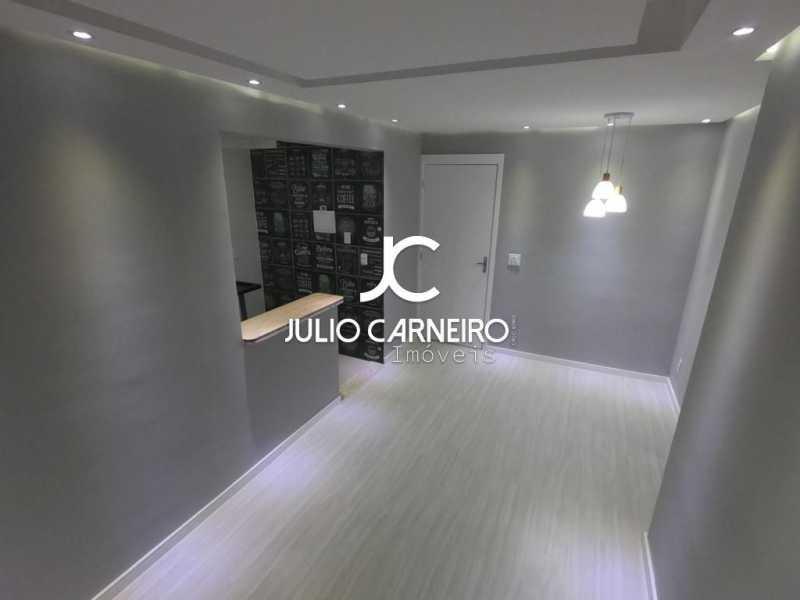 97081235-b980-4a91-bbf0-44a721 - Apartamento 2 quartos à venda Rio de Janeiro,RJ - R$ 139.900 - CGAP20010 - 5