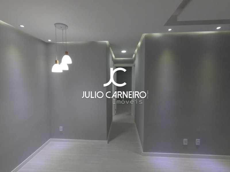 a69fe5e2-a5ca-4bed-b9db-dae768 - Apartamento 2 quartos à venda Rio de Janeiro,RJ - R$ 139.900 - CGAP20010 - 6