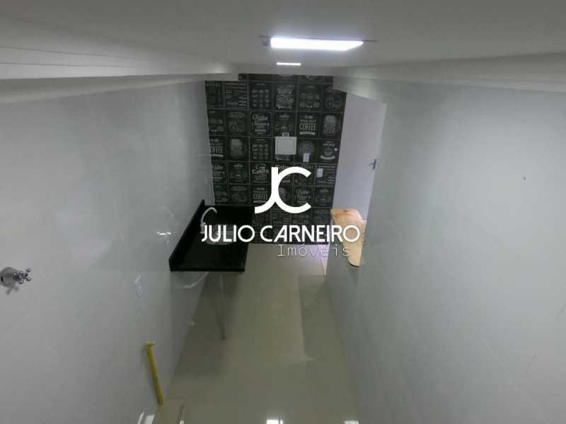 ad469c34-2d3b-4985-ab70-34cdbe - Apartamento 2 quartos à venda Rio de Janeiro,RJ - R$ 139.900 - CGAP20010 - 12