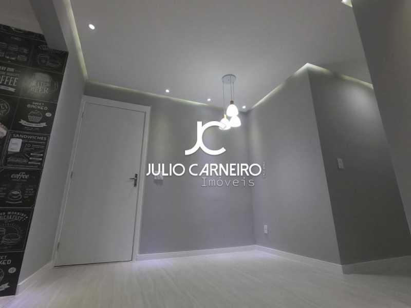 ae13e651-249f-4403-80a7-ce1b9e - Apartamento 2 quartos à venda Rio de Janeiro,RJ - R$ 139.900 - CGAP20010 - 7