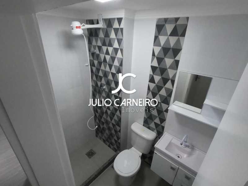 c0b2cc83-f95a-4759-859e-c3f21d - Apartamento 2 quartos à venda Rio de Janeiro,RJ - R$ 139.900 - CGAP20010 - 20