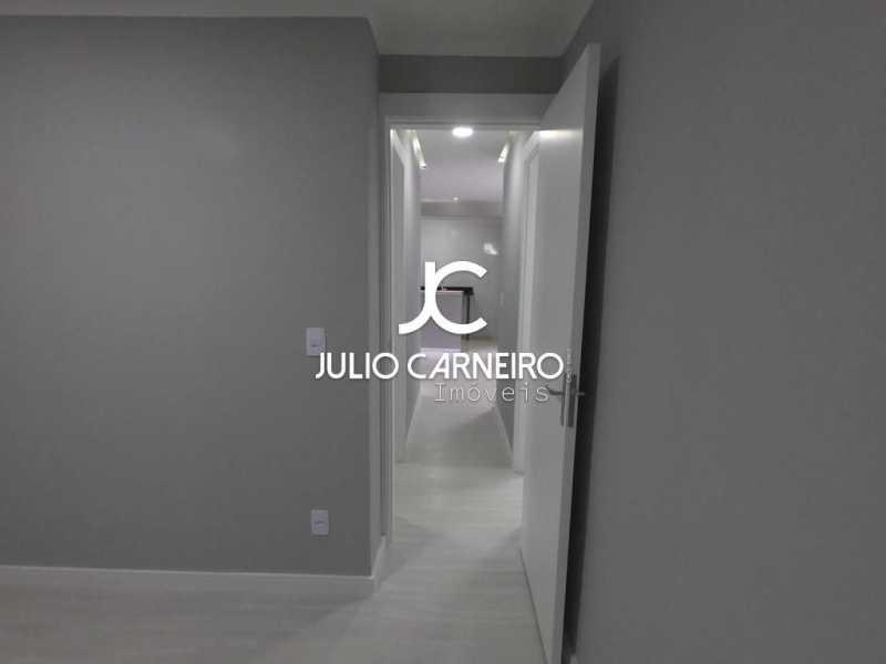 c7d1a664-12d1-4930-8bd2-f28b51 - Apartamento 2 quartos à venda Rio de Janeiro,RJ - R$ 139.900 - CGAP20010 - 8
