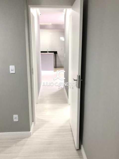 eed67151-4393-4564-8739-6d9d48 - Apartamento 2 quartos à venda Rio de Janeiro,RJ - R$ 139.900 - CGAP20010 - 13