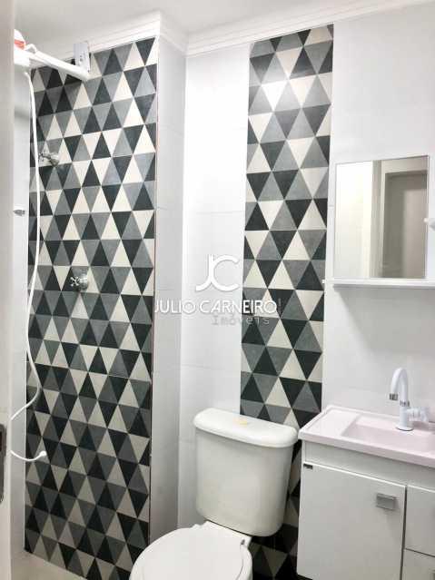 febde11a-06c8-4b97-8dc4-4f427d - Apartamento 2 quartos à venda Rio de Janeiro,RJ - R$ 139.900 - CGAP20010 - 19