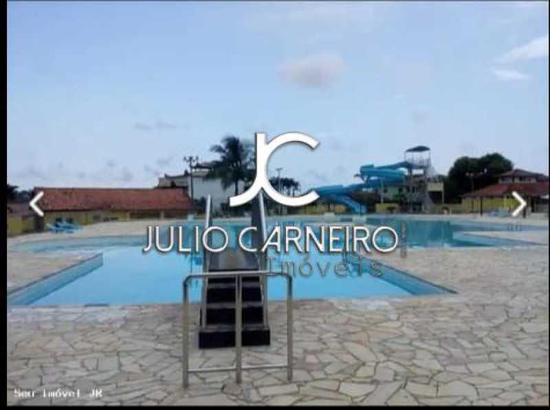 WhatsApp Image 2020-09-15 at 1 - Casa em Condomínio 2 quartos à venda Araruama,RJ - R$ 300.000 - JCCN20019 - 5
