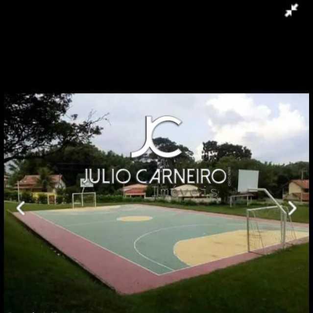 WhatsApp Image 2020-09-15 at 1 - Casa em Condomínio 2 quartos à venda Araruama,RJ - R$ 300.000 - JCCN20019 - 6
