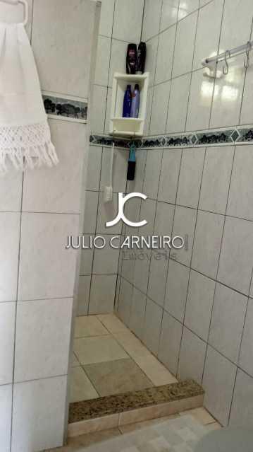 WhatsApp Image 2020-09-15 at 1 - Casa em Condomínio 2 quartos à venda Araruama,RJ - R$ 300.000 - JCCN20019 - 20