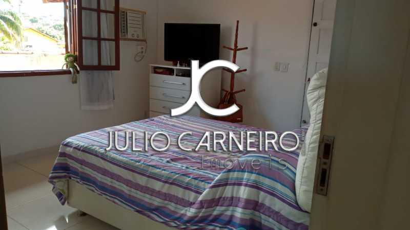 WhatsApp Image 2020-09-15 at 1 - Casa em Condomínio 2 quartos à venda Araruama,RJ - R$ 300.000 - JCCN20019 - 14