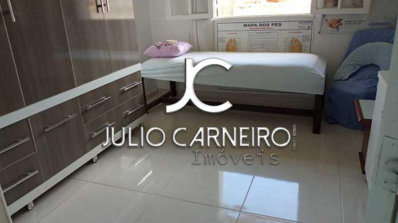 WhatsApp Image 2020-09-15 at 1 - Casa em Condomínio 2 quartos à venda Araruama,RJ - R$ 300.000 - JCCN20019 - 13