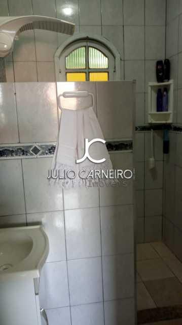 WhatsApp Image 2020-09-15 at 1 - Casa em Condomínio 2 quartos à venda Araruama,RJ - R$ 300.000 - JCCN20019 - 21