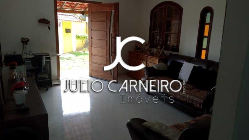 WhatsApp Image 2020-09-15 at 1 - Casa em Condomínio 2 quartos à venda Araruama,RJ - R$ 300.000 - JCCN20019 - 12