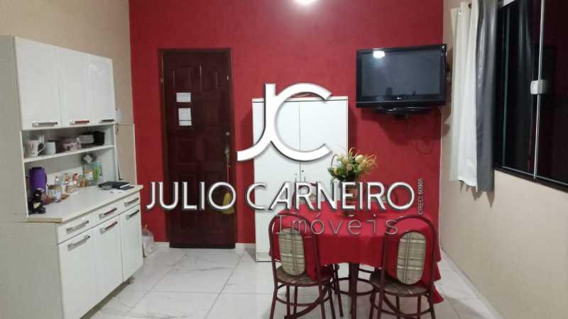 WhatsApp Image 2020-09-15 at 1 - Casa em Condomínio 2 quartos à venda Araruama,RJ - R$ 300.000 - JCCN20019 - 17