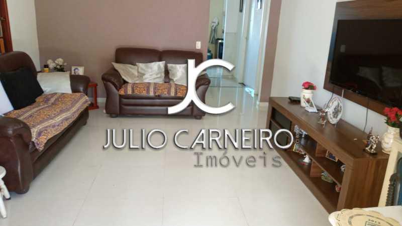 WhatsApp Image 2020-09-15 at 1 - Casa em Condomínio 2 quartos à venda Araruama,RJ - R$ 300.000 - JCCN20019 - 11