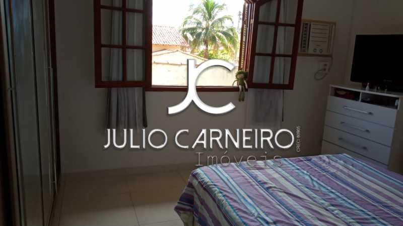 WhatsApp Image 2020-09-15 at 1 - Casa em Condomínio 2 quartos à venda Araruama,RJ - R$ 300.000 - JCCN20019 - 15