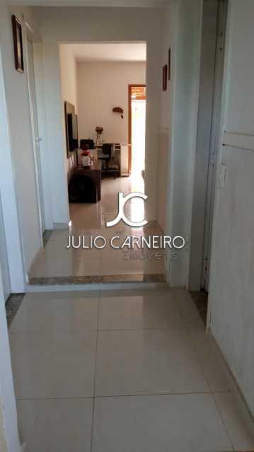WhatsApp Image 2020-09-15 at 1 - Casa em Condomínio 2 quartos à venda Araruama,RJ - R$ 300.000 - JCCN20019 - 16