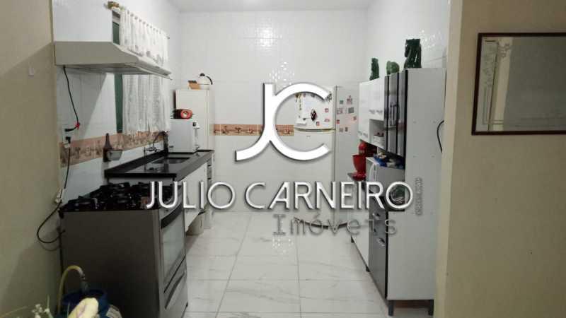 WhatsApp Image 2020-09-15 at 1 - Casa em Condomínio 2 quartos à venda Araruama,RJ - R$ 300.000 - JCCN20019 - 18