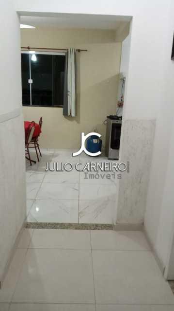 WhatsApp Image 2020-09-15 at 1 - Casa em Condomínio 2 quartos à venda Araruama,RJ - R$ 300.000 - JCCN20019 - 19