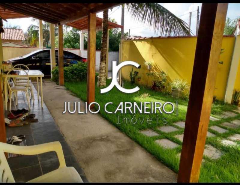WhatsApp Image 2020-09-15 at 1 - Casa em Condomínio 2 quartos à venda Araruama,RJ - R$ 300.000 - JCCN20019 - 3