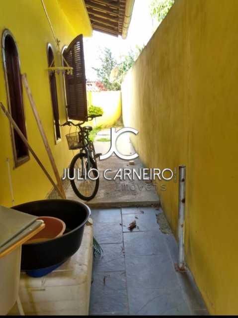 WhatsApp Image 2020-09-15 at 1 - Casa em Condomínio 2 quartos à venda Araruama,RJ - R$ 300.000 - JCCN20019 - 10