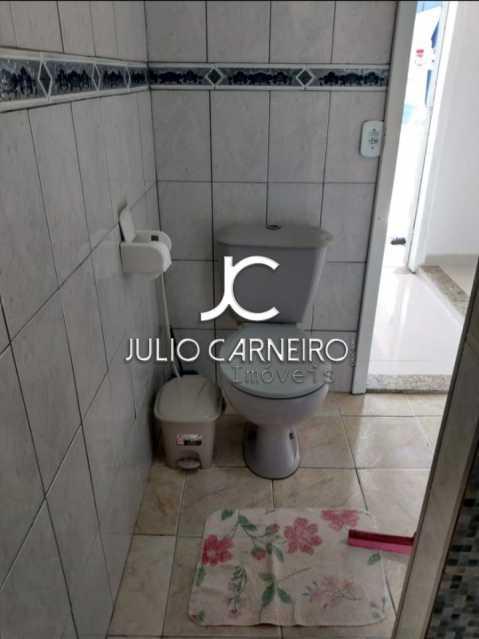 WhatsApp Image 2020-09-15 at 1 - Casa em Condomínio 2 quartos à venda Araruama,RJ - R$ 300.000 - JCCN20019 - 22
