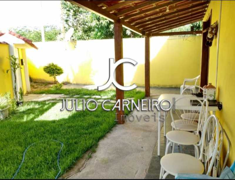 WhatsApp Image 2020-09-15 at 1 - Casa em Condomínio 2 quartos à venda Araruama,RJ - R$ 300.000 - JCCN20019 - 8