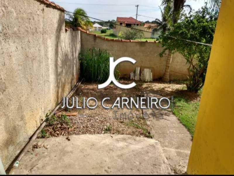 WhatsApp Image 2020-09-15 at 1 - Casa em Condomínio 2 quartos à venda Araruama,RJ - R$ 300.000 - JCCN20019 - 25